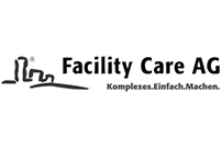 Facility Care AG